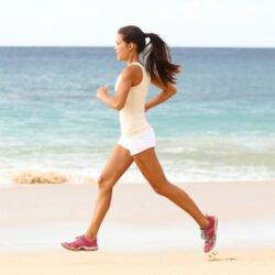 Cardiovascular/Heart Health